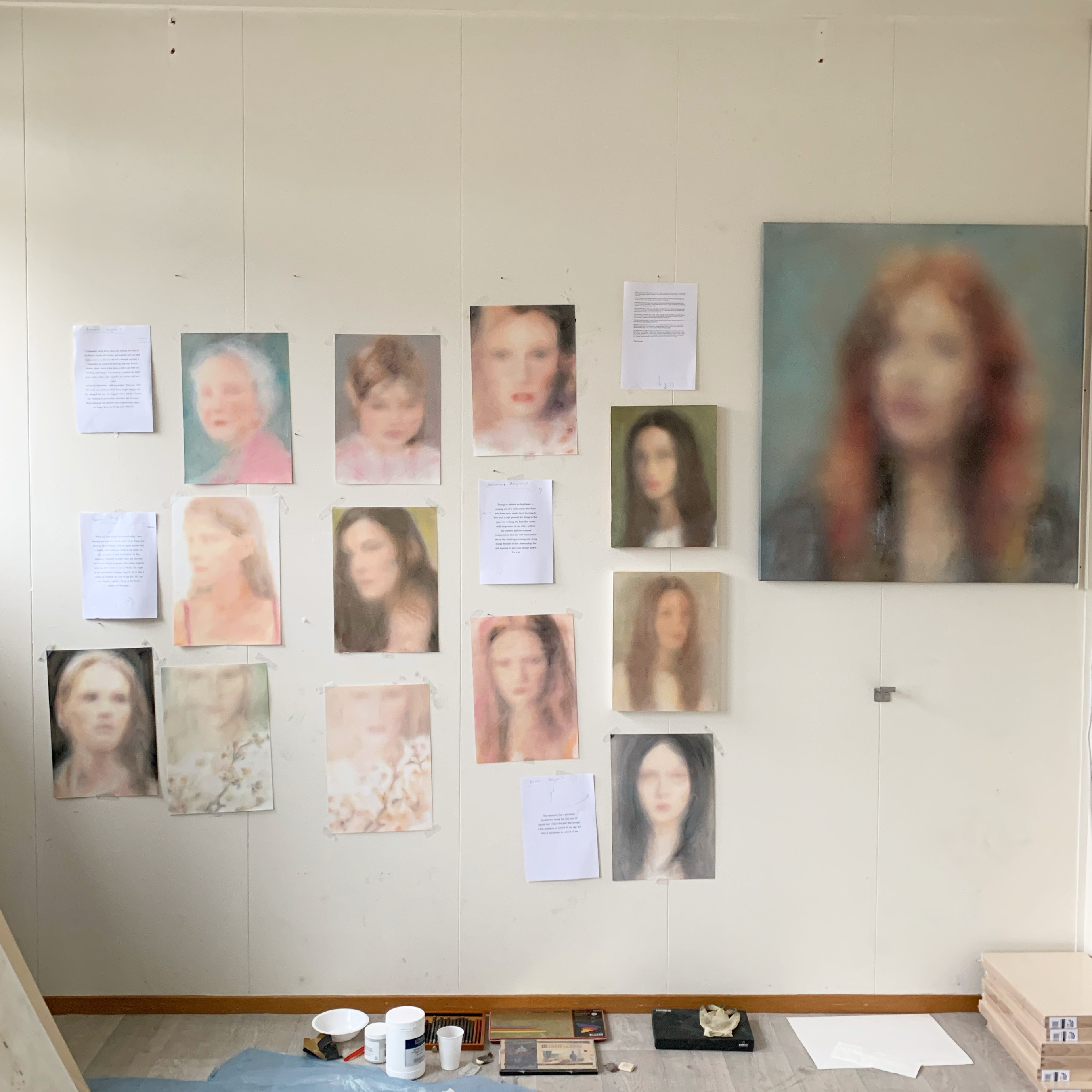 studio_WIP1